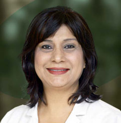 Anusuya Sharma