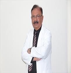 Ajay Kumar Sachdev