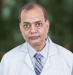 Akhil Kumar Singh