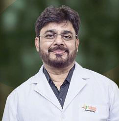 Ashutosh Niranjan