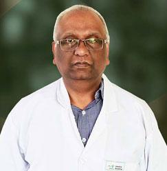 K.L. Gupta