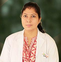 Soniya Dhiman