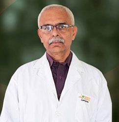 Suresh Kalyansundar