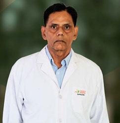 Suveer Sharma