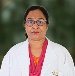 Poonam Agrawal