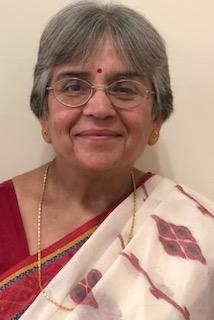 Renu Dutta